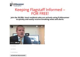 flagscanner.com