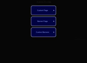 flagscity.com