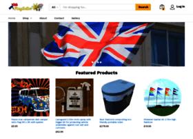 flagseller.co.uk