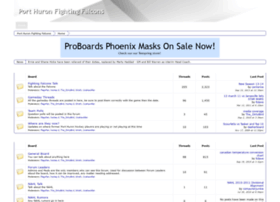 flagsfan.proboards.com