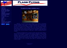 flagsflying.com