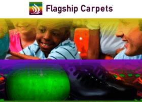 flagshipcarpets.com