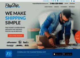flagshipcompany.com