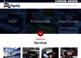flagshippress.com