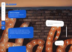 flagshippro.com