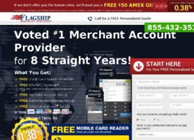 flagshipprocessing.com