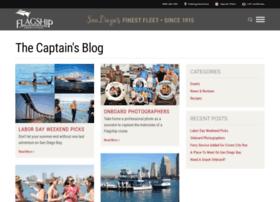 flagshipsdhe.com