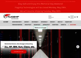 flagshiptech.com
