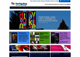 flagshop.com