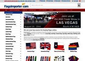 flagsimporter.com