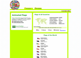 flagsofallcountries.com
