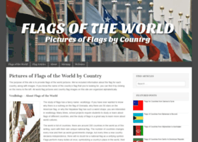 flagsoftheworld.org