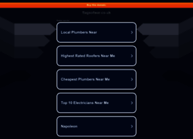 flagsofwar.co.uk
