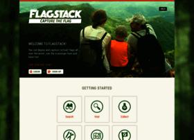 flagstack.net