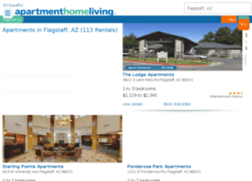 flagstaff-arizona.apartmenthomeliving.com