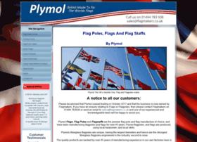 flagstaffs.co.uk