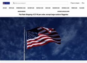flagstuff.com