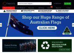 flagworld.com.au