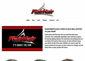 flairhair.com