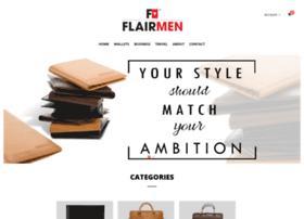 flairmen.co.uk