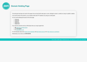 flairplc.co.uk