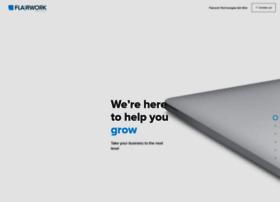 flairwork.com
