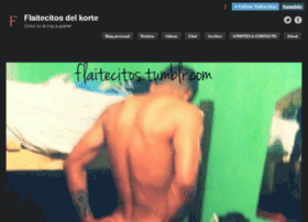 flaitecitos.tumblr.com