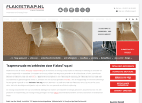 flakestrap.nl