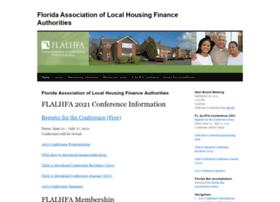 flalhfa.com