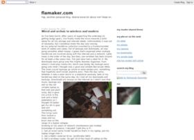 flamaker.blogspot.fr
