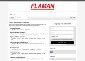 flaman.prevueaps.com
