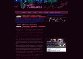 flamania.com