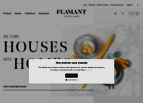 flamant.com