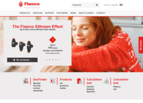 flamcogroup.com