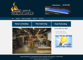 flamebonding.com