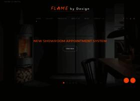 flamebydesign.ie