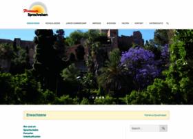 flamenco-sprachreisen.com