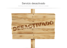 flamenco-world.com
