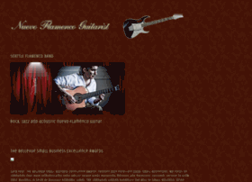 flamencobandseattle.blogspot.com