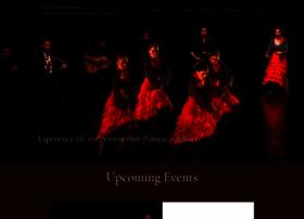 flamencos.net