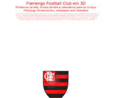 flamengo.pages3d.net