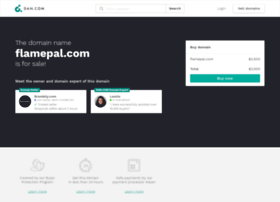 flamepal.com