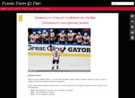 flamesfrom80feet.blogspot.ca