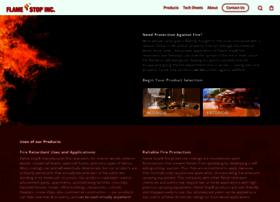 flamestop.com