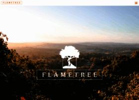 flametree.org.au