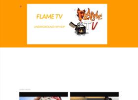 flametvent.blogspot.com