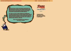 flamewarriorsguide.com