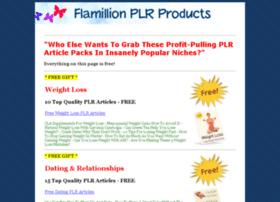 Flamillion.com