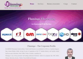 flamingo-gulf.com