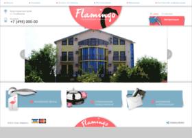 flamingo23.ru